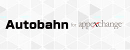 Autobahn for AppExchange